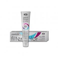 купить Крем-краситель для волос LISAPLEX Filter Color